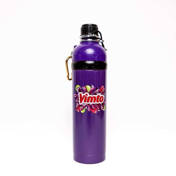 Branded Water Bottle - Vimto