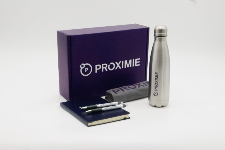 Proximie Care Package